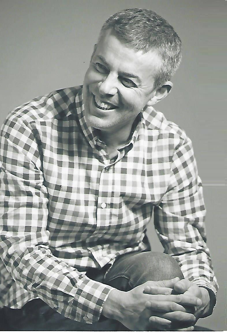 Андрей Мудрый